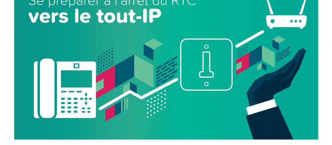 fin_du_rtc_plaquette_fftelecoms_2018_161118-page-001
